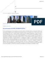 Estilo Internacional-II | Coisas da Arquitetura.pdf