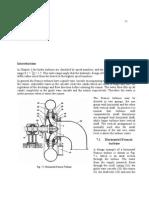 Chapter7 Francis Turbine12