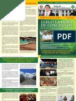 Boletín - DESDE LA PRESIDENCIA CONCHUCOS - CURVAS.pdf
