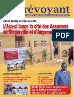 1421830200Le Prévoyant Juillet 2014.pdf
