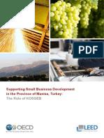 building capacity to design local development strategies FINAL_print.pdf