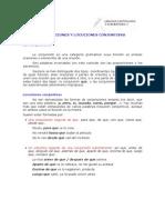 Conjunciones_locuciones_conjuntivas