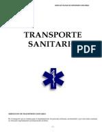 4    AMBULANCIA.pdf