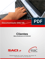 Manual Clientes EAC
