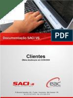 Manual Clientes EAC
