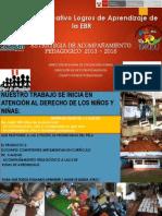 2. BALANCE - PELA.pdf