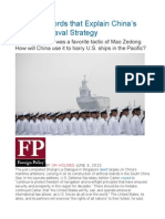 The Two Words that Explain China's Assertive Naval Strategy.odt