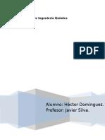 Modelación estanque alimentado por agua y sal, comparación de estado natural y con control