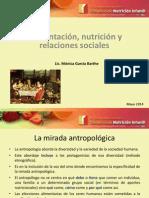 AlimentacionNutricionYRelSoc_GarciaBarthePPT