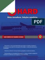 Hard Institucional