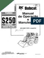 M.operador e Manutenção M6902698.03-04.PT