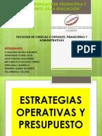 ESTRATEGIAS-OPERATIVAS-Y-PRESUPUESTO.pdf