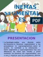 FONEMAS SEGMENTALES DIAPOSSSSS.pptx