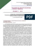 Climatologia Cuadrat Y Pita Pdf 18