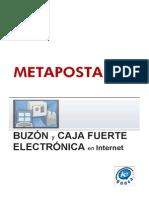 PDF Curso Metaposta