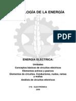 Energia Electrica 2