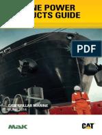 2014 Marine Selection Guide LEDM3457 16 Fi