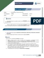 EIC_BT_Criacao de gatilho para o campo YB_BASEIMP_BRA_TGWFCB.pdf