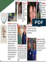 942_OBJ61087294_3.pdf