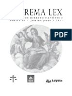 Revista Suprema lex.pdf