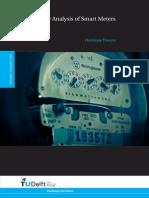 hdantas-thesis.pdf