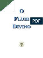 O Fluir Divino