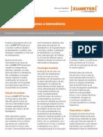 Xiameter RSN.pdf