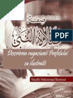 14.rugaciunea profetului cu ilustratii.docx