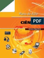 sistema digestivo.PDF