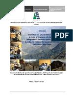 CARACTERIZACIÓN  DE ACTORES.pdf