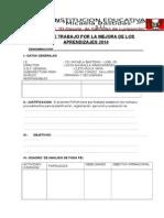 ESQUEMA PATMA 2014.docx