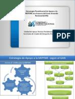 Presentacion CDEMIPYME.pdf