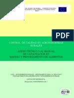 -Control-de-Calidad-en-Agroindustrias.pdf