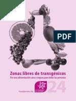 zonas-libres-transgenicos.pdf