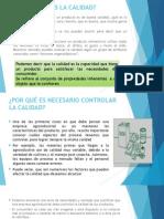 DIAPO DE  AGROINDUSTRIA.pptx