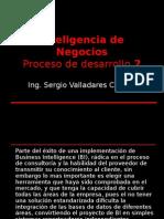 02-Inteligencia de Negocios