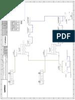 B010-102 - Diagrama de Flujo - Cal.pdf