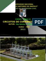 CIRCUITOS DE CORRIENTE DIRECTA.pptx