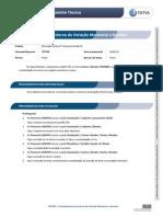 FIN_Criacao do Lancamento Padrao 59A_BRA_TEYYPD (2).pdf