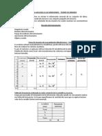 Estadistica_Mediciones