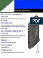 521968-002-a modem internet a cabo banda larga motorola broadcasting