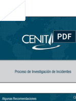 03 Presentacion Metodo Evita - Cenit Consultores