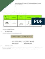Investigacion Acidos Organicos