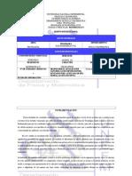 DISEÑO INSTRUCCIONALV2014