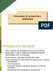 7. Promocion y Publicidad