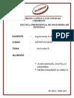Actividad 5_CastilloGActividad 5_CastilloGamarraJuanManuel.pamarraJuanManuel