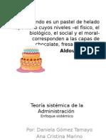 enfoque sistemico.pptx