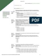 Evaluación-Final-quimica-inorganica.pdf