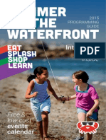 sotw_2015_interactive_guide_0.pdf