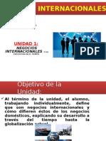 Negocios Internacionales1